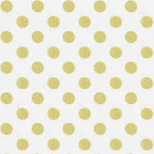 Gold Polka Dot Bedding White And Gold Polka Dot Sheets Kids Sheet Set Gold Polka Dotted