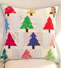 christmas in july the ultimate list of 35 quilting patterns