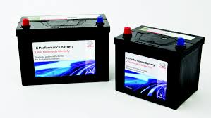 2008 toyota yaris battery toyota genuine parts batteries
