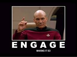 Engagement Meme - digital strategies for patient engagement in 2015 and beyond