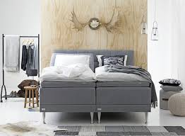 Bedroom Pendant Light Fixtures 6 Smart Ideas On Where To Use Pendant Lighting Certified