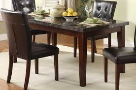 dining table chicago home design health support us