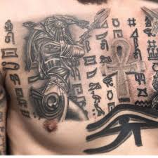 third energy tattoo bakersfield california facebook