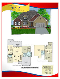 Seymour Johnson Afb Housing Floor Plans by Plan 20212elvnfl Jpg