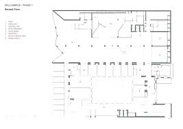 spiral staircase floor plan stairs in plan stairs floor plan precious understanding home