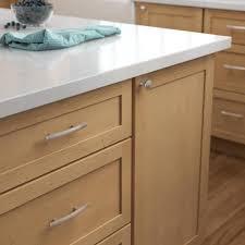where to buy cabinet pulls in bulk brainerd caroline 10 pack 3 in center to center satin nickel arch bar drawer pulls