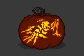 halloween pumpkin carving templates pumpkin carving free halloween pumpkin carving template