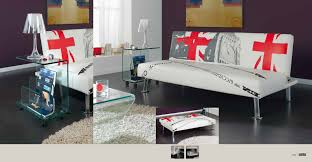 liverpool ct 213 dupen living and coffee tables spain collections