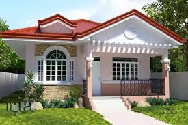 bungalow house design beautiful small modern bungalow modern house