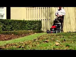 honda hrx217 type honda hrx lawn mowers overview