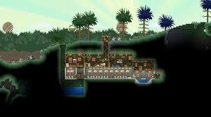 http minecraft cube ru wp content uploads 2012 08 starbound img