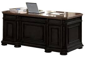 Office Executive Desk Executive Desk By Riverside Furniture Wolf And Gardiner Wolf