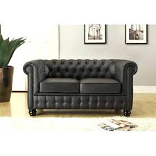 canap chesterfield cuir convertible canape chesterfield convertible cuir canape chesterfield