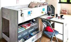 but chambre enfants chambre enfants but markez info