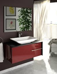 custom bathroom design bathroom vanities kitchen bath design supply remodeling in