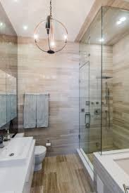 Bathroom Design Chicago by Best 25 Condo Bathroom Ideas Only On Pinterest Small Bathroom