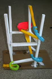 paper roller coaster templates paper roller coaster