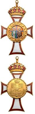 1797 best orders decorations medals images on