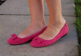 Flats That Are Comfortable Enter To Win Me Too Shoes From Shoeline Com