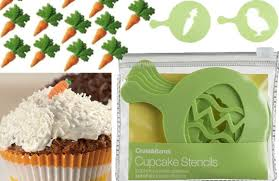 Easter Decorating Ideas For Cupcakes by Simple Decoration Ideas For Your Easter Cupcakes At Home With