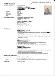 Tefl Resume Sample by Korean Resume Sample Cover Letter Resume English Korean English