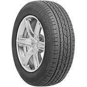 Great Customer Choice 33x12 5x17 All Terrain Tires Mud Tires
