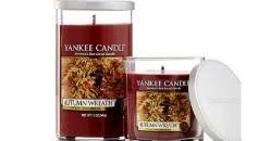 Bed Bath And Beyond Chico Ca Two Free Yankee Candles At Bed Bath U0026 Beyond Tribunedigital