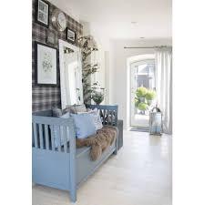 foyer decor pvblik com rustic decor foyer
