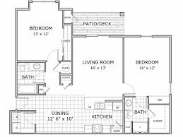 2 bedroom apartments in springfield mo 2 bed 2 bath apartment in springfield mo marion park apartments