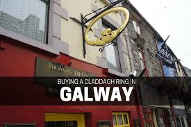 claddagh ring galway buying a claddagh ring in galway