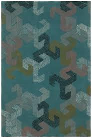 designer wool area rugs designer wool area rugs roselawnlutheran