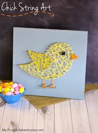 Easter Home Decorations Diy by 17 Creative And Easy Diy Easter Home Decorations Style Motivation