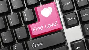 The Best Online Dating Sites   PCMag com PC Magazine