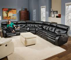 motion sofas and sectionals southern motion jitterbug reclining sofa sectional turk furniture