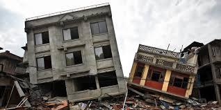 Home Design Ideas In Nepal Nepal Earthquake My Experience In The Heart Of Kathmandu Huffpost