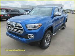 Toyota Tacoma Exterior Door Handle Awesome 2001 Toyota Tacoma Exterior Door Handle Replacement Home