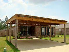Attached Carport Ideas Carport Plans Free Free Outdoor Plans Diy Shed Wooden