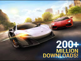 100 download home design mod apk download smash cops heat