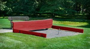 Horseshoe Bench Clearwater Village A 55 Community In Spotswood Nj