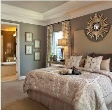 126 best paint colors images on pinterest wall colors paint