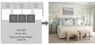How To Arrange A Bedroom by King Option B Jpg T U003d1480629728