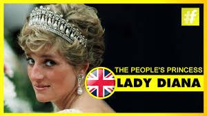 lady diana princess of wales full documentary youtube