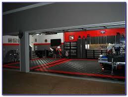 Interlocking Garage Floor Tiles Interlocking Garage Floor Tiles Canada Tiles Home Design Ideas