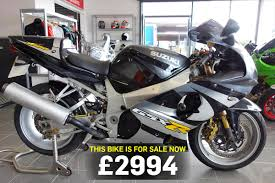 used buying guide suzuki gsx r1000 mcn