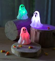 affordable outdoor halloween decoration ideas outdoor halloween