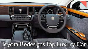 toyota century new toyota century leather co blames uber for bankruptcy