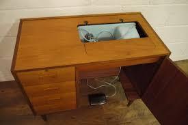 Vintage Singer Sewing Machine Cabinet The Best Sewing Machine Cabinets U2014 Scheduleaplane Interior
