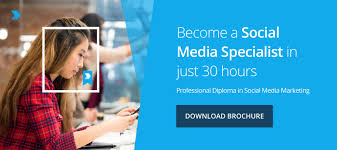 What Are Some Good Career Objectives How To Choose The Best Social Media Channels For Your Business