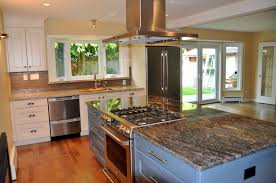 cabinets to go miramar cabinets to go kent home design plan