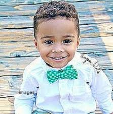 mixed boy haircuts cute hairstyles inspirational cute hairstyles for boys with curly